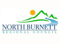North Burnett Regional Council