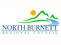 North Burnett Regional Council logo