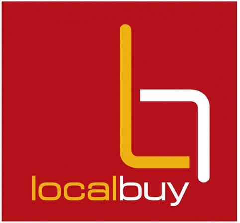 member on localbuy