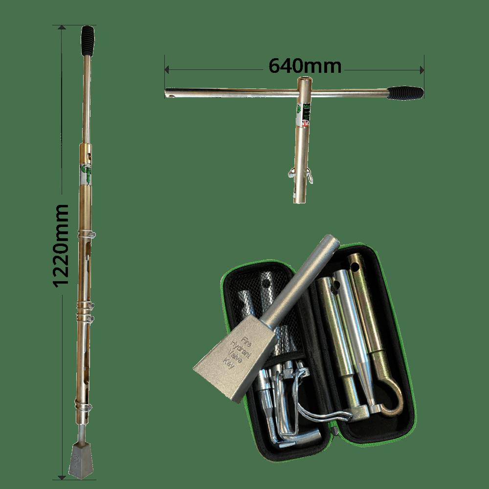 ManUp-valve-Key-Kit