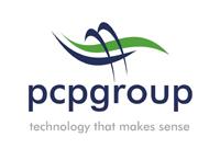 PCP group