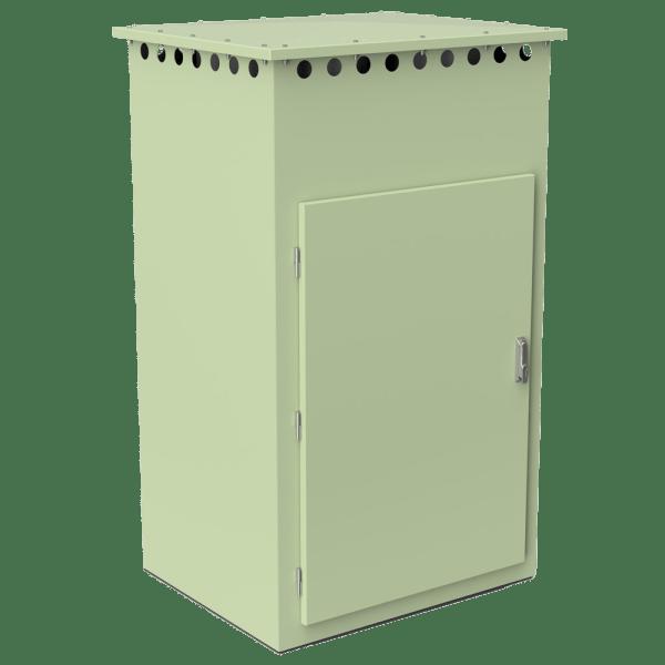 Air Valve 300 Odour Filter