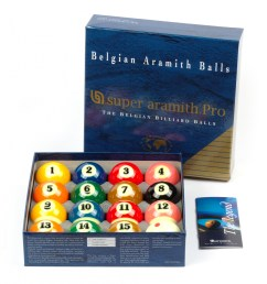 billiard ball set aramith super aramith pro tv pool [ 1500 x 1382 Pixel ]