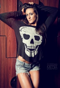 Nicole McGaha 1 - Copy