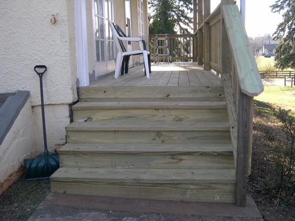 deck-repair-3