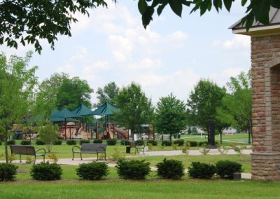 Becoming Deerfield: Deerfield Township, OH