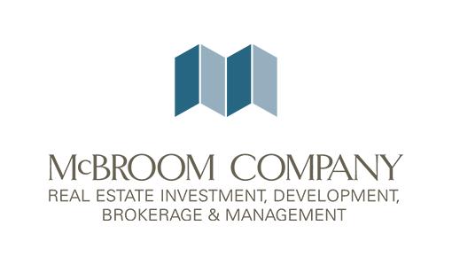 McBroom Company - Real Estate Investment, Development, Brokerage & Management