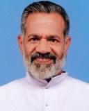 Fr Eppachan Kizhakkethalackal MCBS