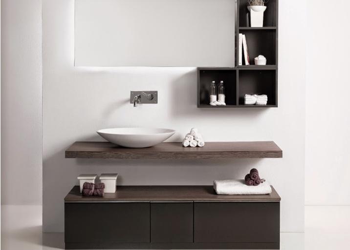 Muebles de bao  Materiales de Construccin Buenavista