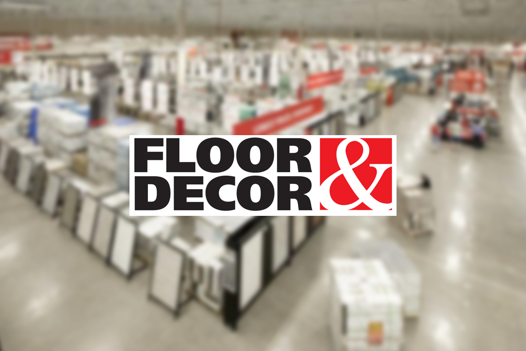 [floor And Decor Outlets Of America Locations]  28 Images