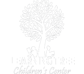 Learning Tree Preschool at Muscatine Community College