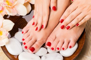 reproducao-manicure-cursos-artigos-cpt