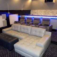 Home Theater Leather Sofa Upholstery Philippines Seating Mccabe 39s And Living Page 3