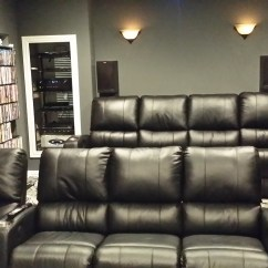Movie Theatre Chairs For Home Cheap Acrylic Mccabe S Theater And Living Frisco 1 Seating Store Palliser Pacifico