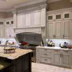 Quality Brand Kitchen Cabinets Havertys Tables Mccabinet