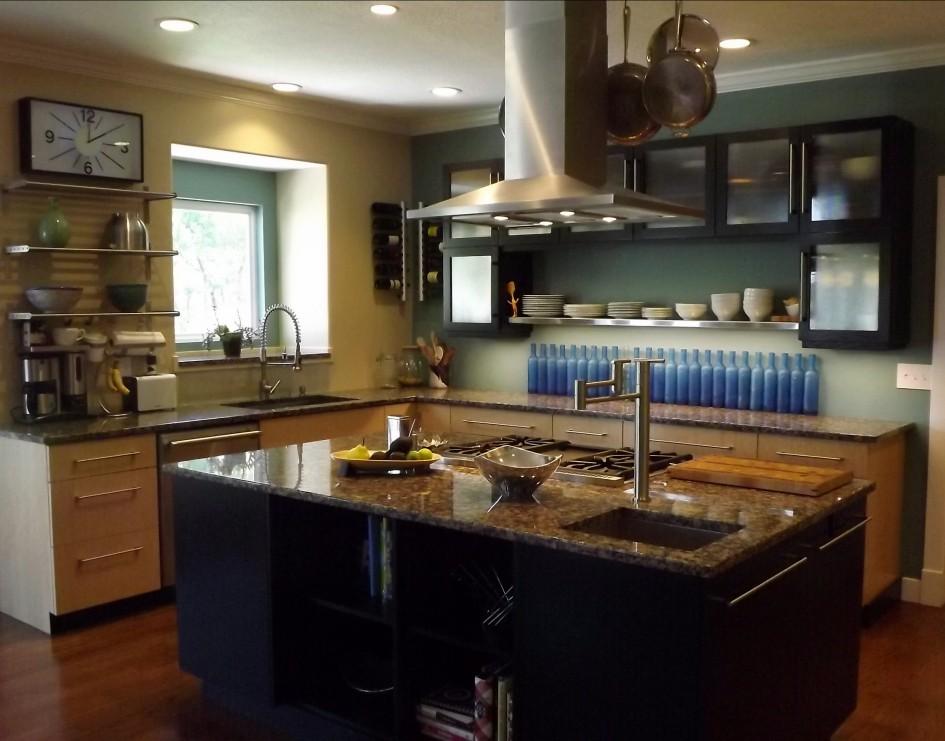 kitchen aid double oven tweezers luxury upgrade
