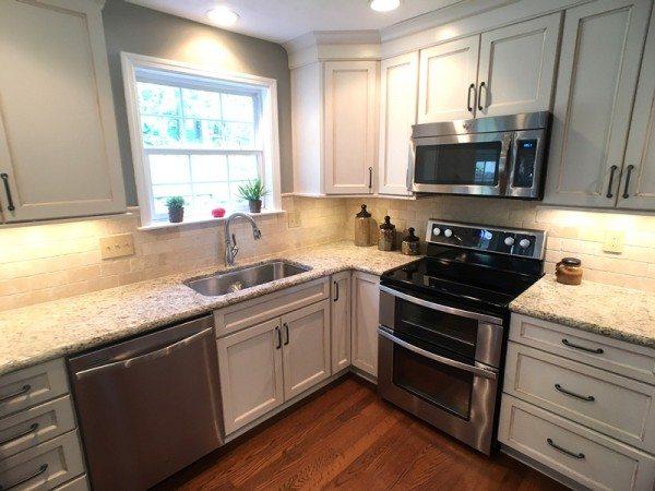 Lenoir City Kitchen Appliances