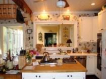 MCC Sequoyah kitchen reno10
