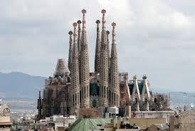 MCC basilica