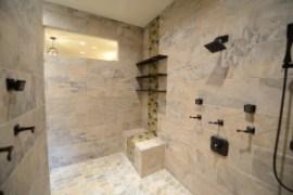 MCC shower2