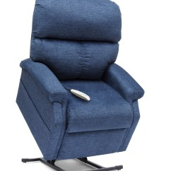 Rent Lift Chair Swing In Karachi Pride Classic Collection Split Back Mccann