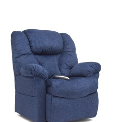 Pride Lift Chairs Pottery Barn Kids Elegance Collection Chair Split Back Lc 421