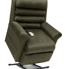 Relax The Back Mobility Lift Chair For Reading Pride Elegance Collection Waterfall Lc