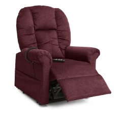 Rent Lift Chair Gravity Kohls Pride Infinity Collection Pillow Back Mccann