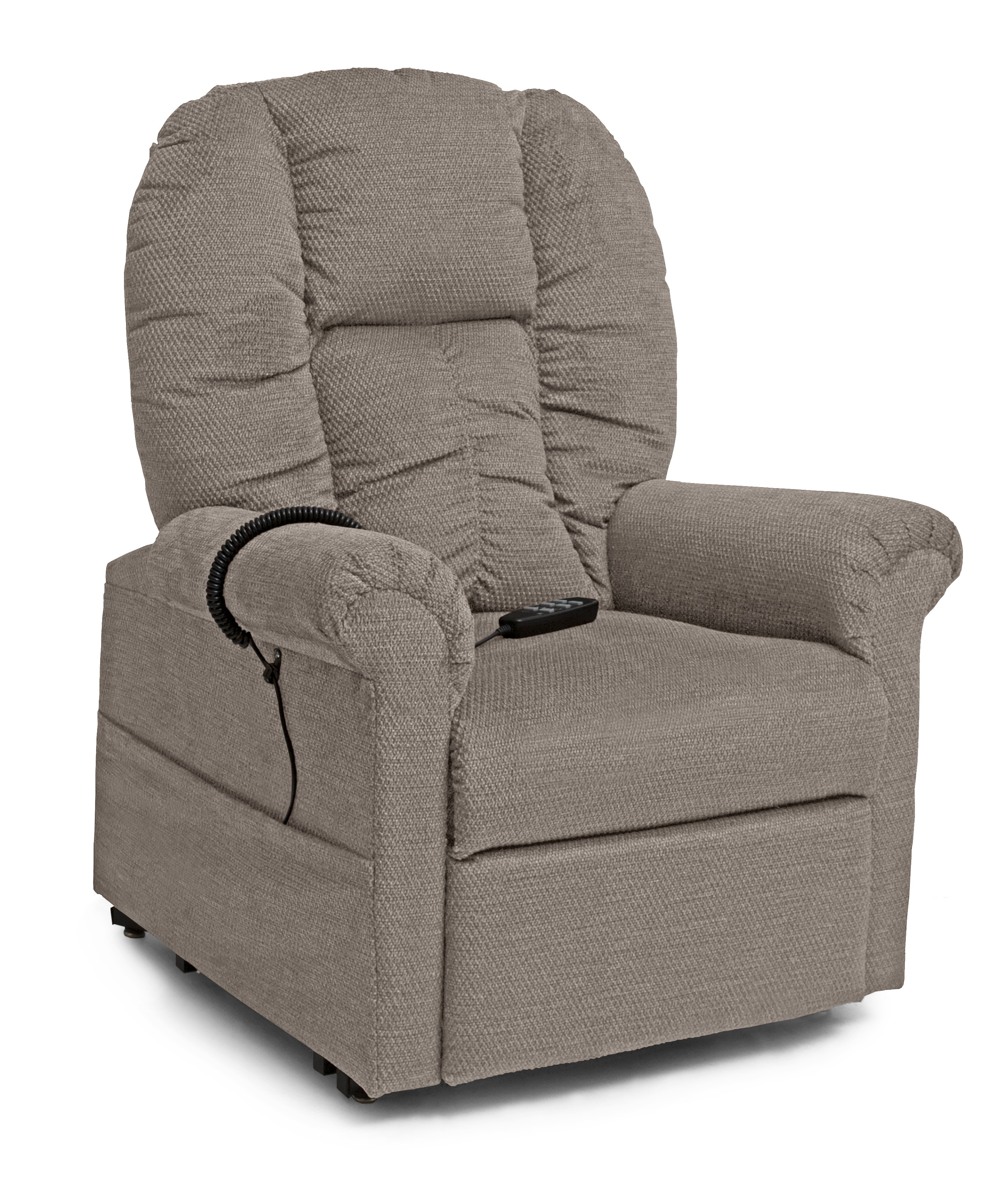 Infinity Chair Pride Infinity Collection Lift Chair Pillow Back Mccann