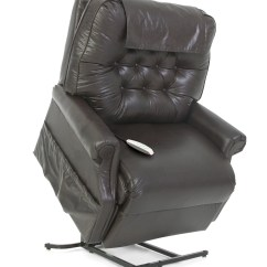 Rent Lift Chair Outdoor Lounge Chairs Rental Mccann 39s Medical