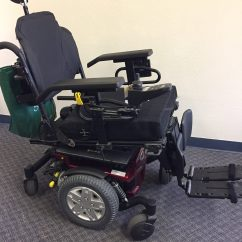 Jazzy Power Chair Troubleshooting Stools Wooden 1170 Wiring Diagram Sidekick