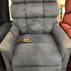 Golden Power Lift Chair Reviews Tulle Flower Sash Technologies Pr 508 Cloud Mccann S Medical