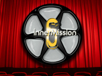New_innermission_logo_v2