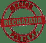 Moción:sobre petición de proyectos para Cartagena
