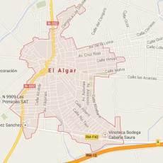 Moción sobre subsanar deficiencias en El Algar