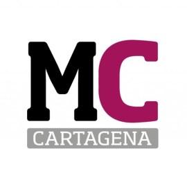 MC lamenta que la Coordinadora del Molinete critique el trabajo y la defensa del patrimonio por parte del Gobierno municipal