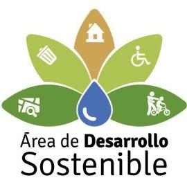 El Ayuntamiento atiende la demanda vecinal para dotar a Playa Paraíso de una parada del servicio de autobús de la línea entre Cartagena y La Manga