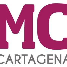 MC denuncia que el PP niegue el futuro a Cartagena: no habrá agua, ni ferrocarril ni carreteras