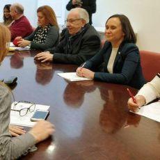 MC exigirá la resolución expresa del recurso vecinal contra la ampliación del contrato del servicio municipal de aguas