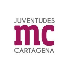 Juventudes de MC exige al Gobierno de la CARM que rectifique y restituya la subvención a los estudiantes Erasmus