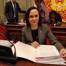MC denuncia que Castejón ignore el mandato del Pleno e incumpla su compromiso con los vecinos de La Aljorra