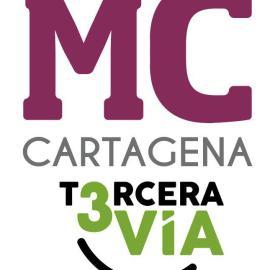 El Grupo municipal MC envía sus consideraciones y aportaciones para mejorar la nueva Ordenanza sobre Prevención y Erradicación de la Mendicidad, que sustituirá a la anterior, de 1996