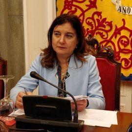MC Cartagena y CTSSP reclamarán que una comisión estudie las compras realizadas desde Bomberos y Protección Civil