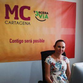 MC exigirá que las intromisiones políticas no perjudiquen la necesaria RPT municipal