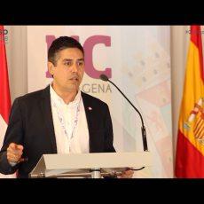 MC celebra que Castejón y Espejo abran los ojos y se sumen a su propuesta de revisión de la tarifa del agua
