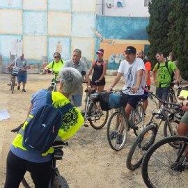 La parálisis socialista deja a Cartagena sin movilidad