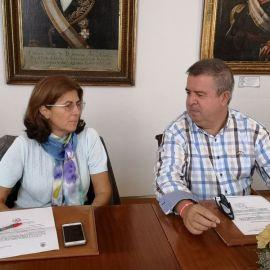 La torpeza negociadora de Castejón vuelve a sangrar el bolsillo de los cartageneros