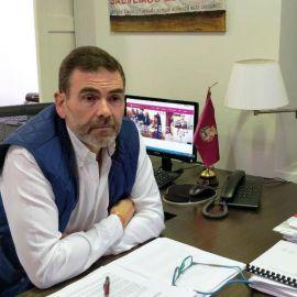 MC Cartagena recuerda a Mora su obligación de rendir cuentas al Pleno sobre los desbarajustes provocados por el PSOE en materia de personal