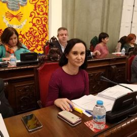 MC Cartagena solicitará la inclusión de los grupos en las comisiones de trabajo del Consejo de Comercio para solventar la inacción socialista