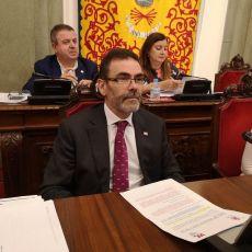 MC recordará a la Alcaldía socialista que su 'amabilidad' con la concesionaria del agua juega en contra de la salud de los cartageneros